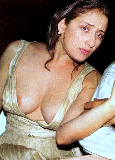 Nudemanishakoirala