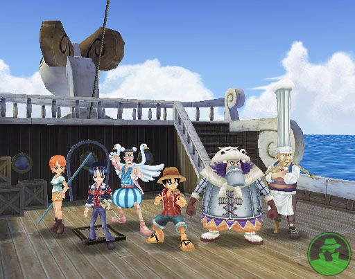 One Piece Grand Adventure One-piece-grand-adventure-20060501095640545
