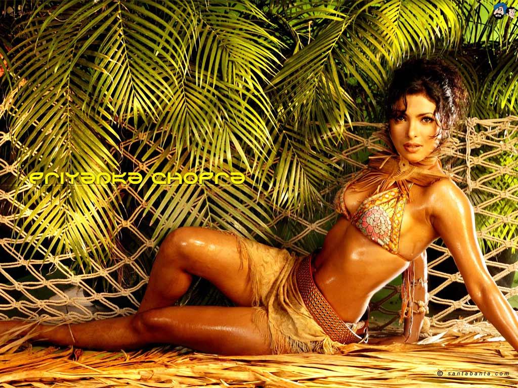голые индийские актриса