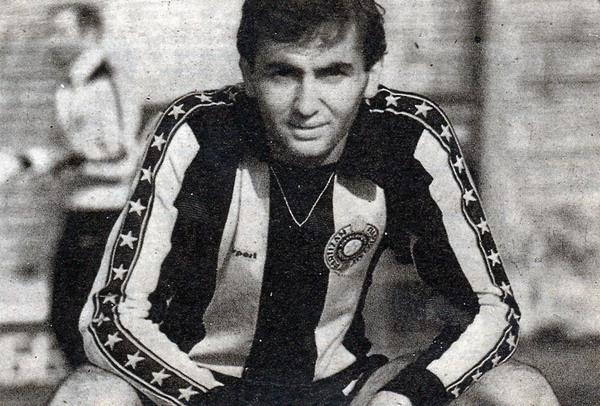 Sportske biografije Legendajuga-mance
